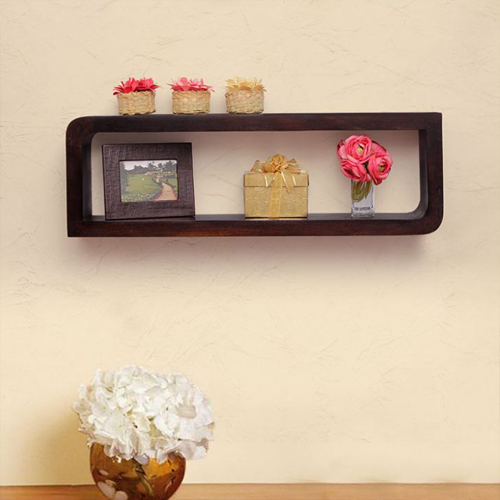 training a new puppy to sleep at night